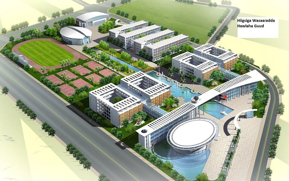 Future-building-2-Copy-1