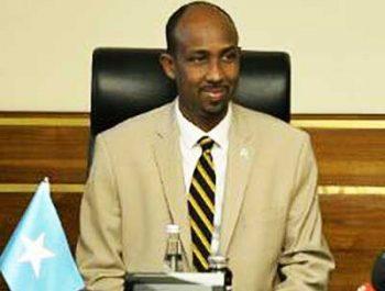 sadiq-abdi-minister-of-public-works-somalia